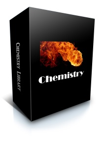 Science Writing Chemistry